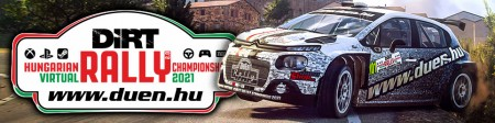 hungarian_virtual_dirt_rally_20_championship_2021_3