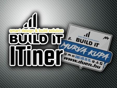 BuildIT_ITiner_-_Murva_Kupa_2_fordulo_2