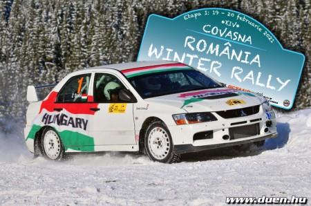 Kovaszna_Winter_Rally_2021_-_ujratoltve_1