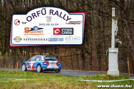 Orfu_Rally_-_video_elozetes_1
