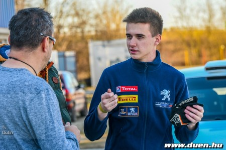 Peugeot_208_Rally4_-_Maricsek_Miki_is_letesztelte_3
