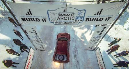 buildit_arctic_rally_1