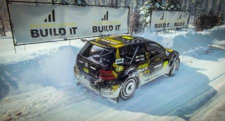 buildit_arctic_rally_2
