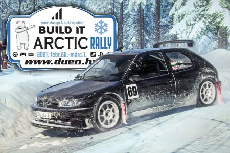 buildit_arctic_rally_3