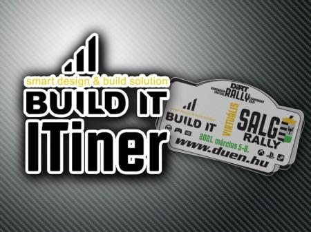 buildit_itiner_-_virtualis_salgo_rally_1