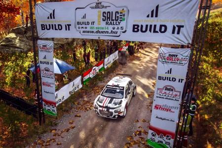 BuildIT_SALGO_Rally_1