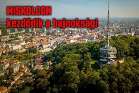 miskolc_az_uj_salgo_1