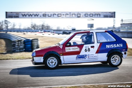 euro-ring_slalomsprinttrening_1fordulo_2