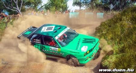 doboz_itiner_-_tengerfold_rally_fotok_2