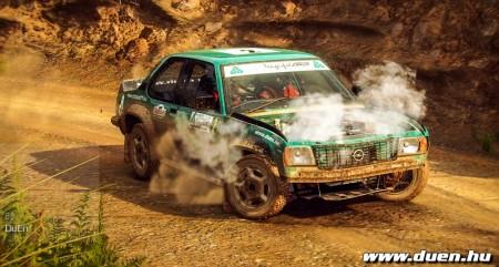 doboz_itiner_-_tengerfold_rally_fotok_3