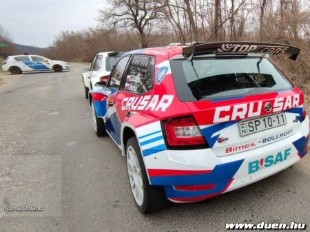 toppcars_r5_es_r2_teszt_bakonyan_1