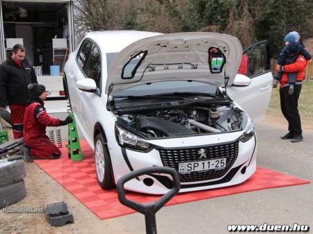 toppcars_r5_es_r2_teszt_bakonyan_2