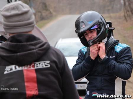 toppcars_r5_es_r2_teszt_bakonyan_3