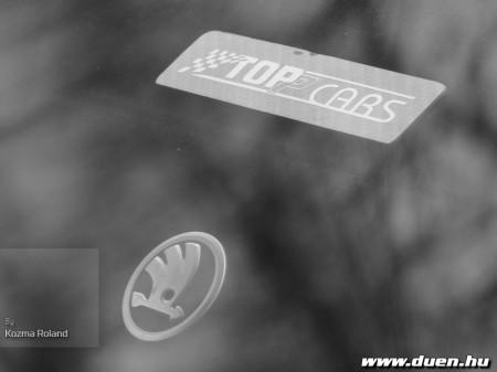 toppcars_r5_es_r2_teszt_bakonyan_4