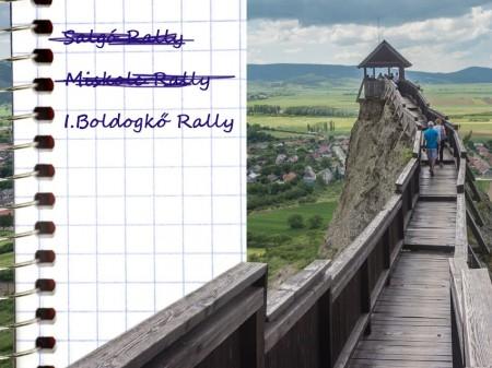 I__Boldogko_Rally_-_Miskolc_helyett_1