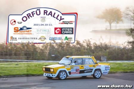 Orfu_Rally_-_ujratoltve_1