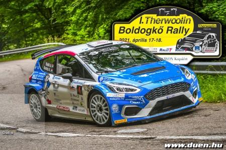 I__Therwoolin_Boldogko_Rally_-_versenykiiras_1