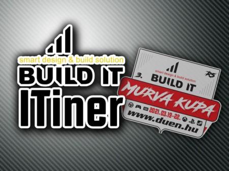 buildit_itiner_-_murva_kupa_3fordulo_1