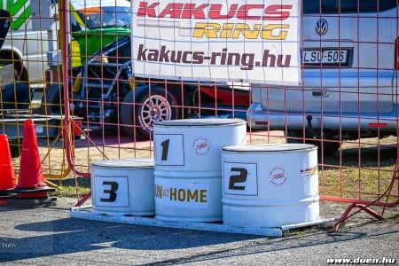2020-2021_Kakucs_Ring_Kupa_7_fordulo_4