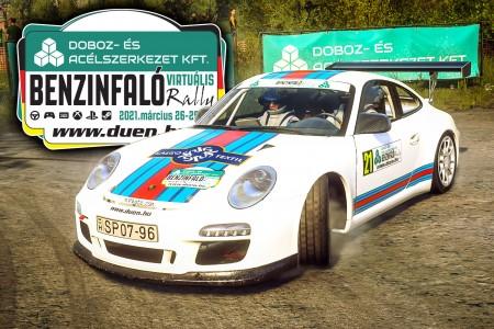 DOBOZ_Kft__Benzinfalo_Rally_1