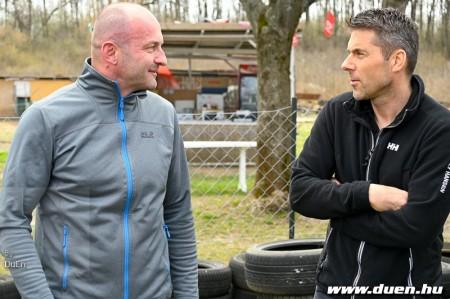 vfts_teszt_-_baranyi_racing_team_2