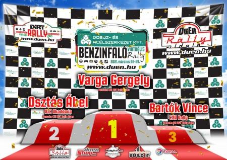 DOBOZ_kft__Benzinfalo_Rally_vegeredmenye_1