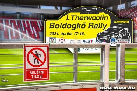 Boldogko_Rally_-_beerkezett_nevezesek_1