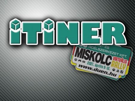 DOBOZ_ITINER_-_Virtualis_Miskolc_Rally_1