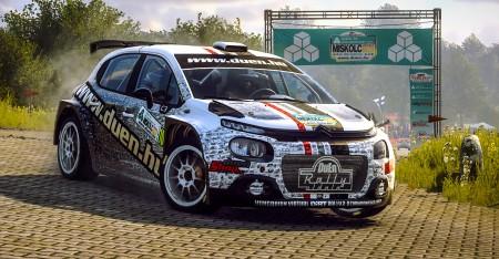 doboz_kft_virtualis_miskolc_rally_2