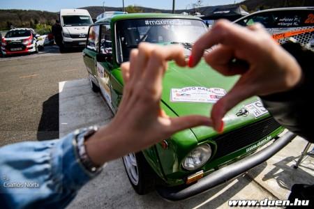 orfu_rally_-_szombati_kepek_5