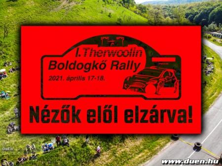 Boldogko_Rally_-_NeZoK_ELoL_ELZaRVA_1