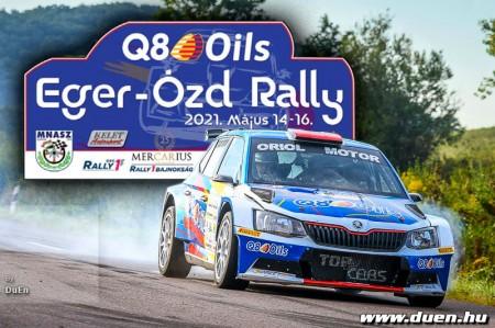 q8oils_eger-ozd_rally_2021_1