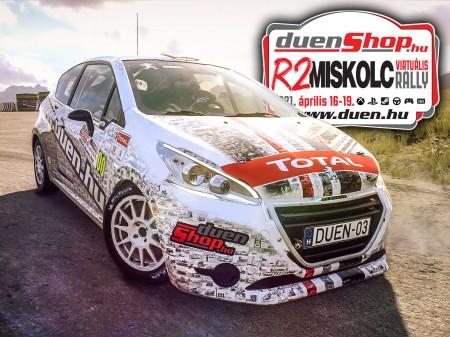 duenShop_hu_R2_MISKOLC_Rally_1