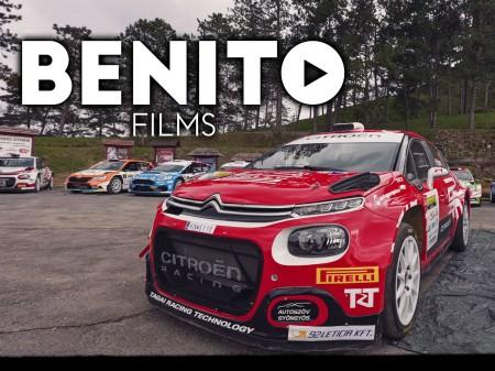 i_boldogko_rally_-_benito_films_1