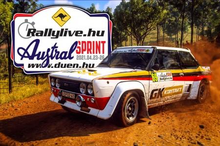 Rallylive_hu_Austral_Sprint_1