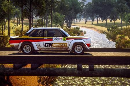 rallylivehu_austral_sprint_2