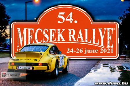 54__Mecsek_Rallye_-_az_elso_infok_a_pecsi_futamrol_1