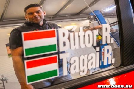 Butor_Robi_-_Citroen_C3_WRC_3
