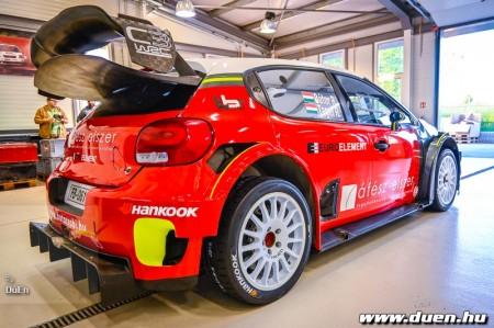 Butor_Robi_-_Citroen_C3_WRC_4