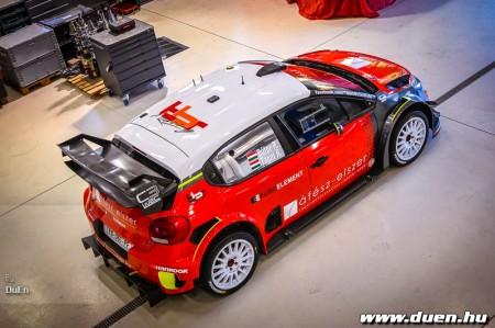 Butor_Robi_-_Citroen_C3_WRC_5