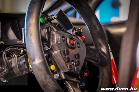 Butor_Robi_-_Citroen_C3_WRC_6