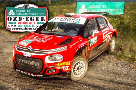 DOBOZ_Kft__Virtualis_oZD-EGER_Rally_1