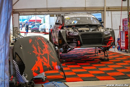 kakucsringen_elkezdodott_a_rallycross_szezon_1