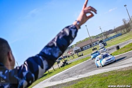 kakucsringen_elkezdodott_a_rallycross_szezon_4