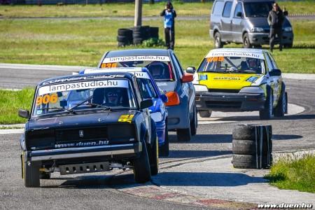 kakucsringen_elkezdodott_a_rallycross_szezon_5