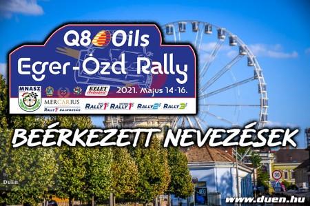 Q8Oils_Eger-ozd_Rally_-_beerkezett_nevezesek_1