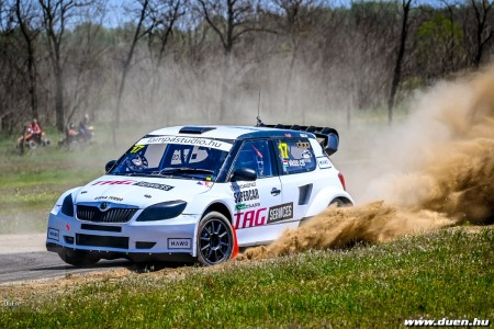 kakucsring_-_rallycross_ob_-_eloben_es_kepeken_3