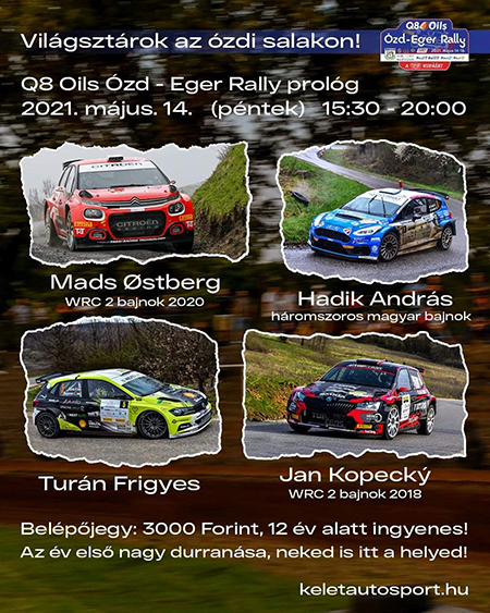 q8oils_eger-ozd_rally_-_rajtszamos_listak_2