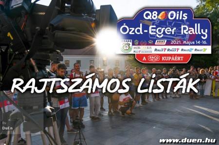 q8oils_eger-ozd_rally_-_rajtszamos_listak_3