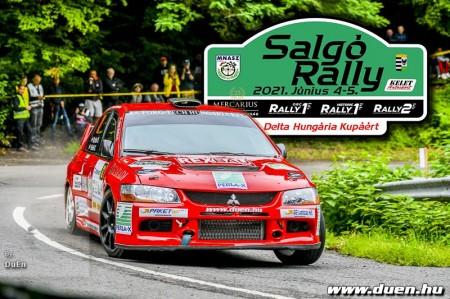 Salgo_Rally_2021_-_versenykiiras_1